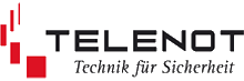 logo_telenot_transparent